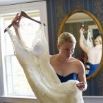 Cape_Cod_wedding_photographer011