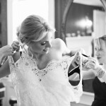 Cape_Cod_wedding_photographer012