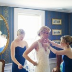 Cape_Cod_wedding_photographer013