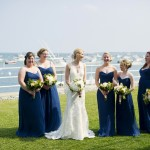 Cape_Cod_wedding_photographer022