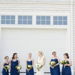 Cape_Cod_wedding_photographer023