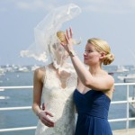 Cape_Cod_wedding_photographer027