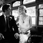 Cape_Cod_wedding_photographer028