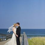 Cape_Cod_wedding_photographer031