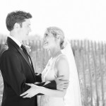 Cape_Cod_wedding_photographer033