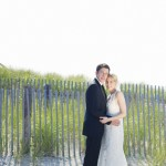 Cape_Cod_wedding_photographer035