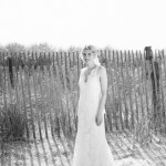 Cape_Cod_wedding_photographer037