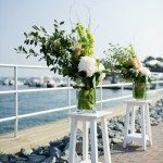 Cape_Cod_wedding_photographer045