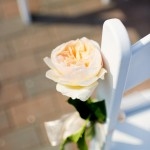 Cape_Cod_wedding_photographer046
