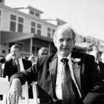 Cape_Cod_wedding_photographer047