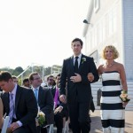 Cape_Cod_wedding_photographer048