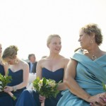 Cape_Cod_wedding_photographer049