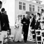 Cape_Cod_wedding_photographer050