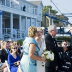 Cape_Cod_wedding_photographer053