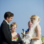 Cape_Cod_wedding_photographer055
