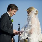 Cape_Cod_wedding_photographer056