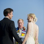 Cape_Cod_wedding_photographer057