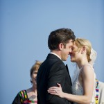 Cape_Cod_wedding_photographer059
