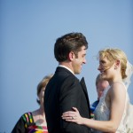 Cape_Cod_wedding_photographer060
