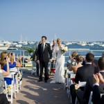 Cape_Cod_wedding_photographer061