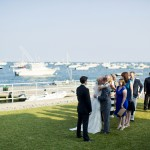 Cape_Cod_wedding_photographer063