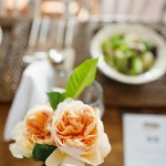 Cape_Cod_wedding_photographer068