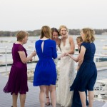 Cape_Cod_wedding_photographer077