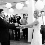Cape_Cod_wedding_photographer079