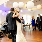 Cape_Cod_wedding_photographer082