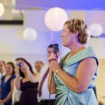 Cape_Cod_wedding_photographer083