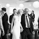 Cape_Cod_wedding_photographer084