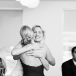 Cape_Cod_wedding_photographer090