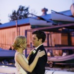 Cape_Cod_wedding_photographer091