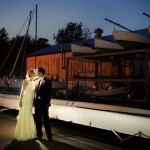Cape_Cod_wedding_photographer092