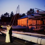 Cape_Cod_wedding_photographer093