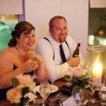 Cape_Cod_wedding_photographer103