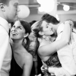 Cape_Cod_wedding_photographer104