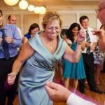 Cape_Cod_wedding_photographer105