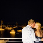 Cape_Cod_wedding_photographer114