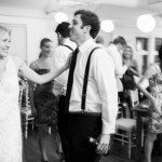 Cape_Cod_wedding_photographer116