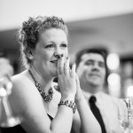 new_hampshire_wedding_photography101