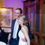 new_hampshire_wedding_photography103