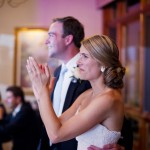 new_hampshire_wedding_photography104