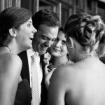 new_hampshire_wedding_photography107