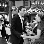 new_hampshire_wedding_photography109