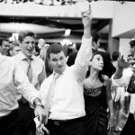 new_hampshire_wedding_photography113