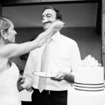 new_hampshire_wedding_photography117