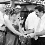 new_hampshire_wedding_photography121