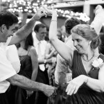 new_hampshire_wedding_photography124