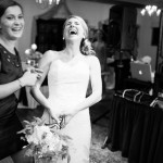 new_hampshire_wedding_photography125
